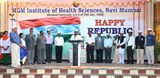 67th Republic Day Celebrations 7