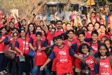 04th Annual Walkathon 10