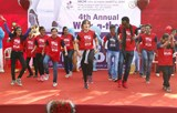 04th Annual Walkathon 11