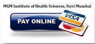 MGM University of Health Sciences